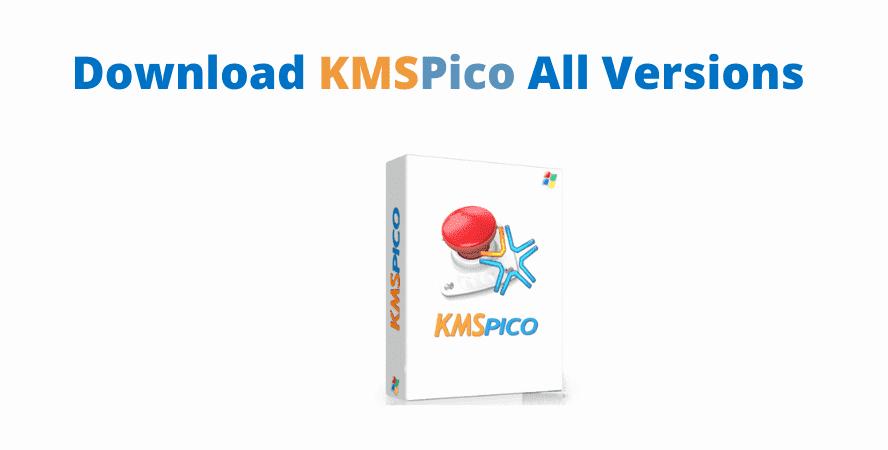 Download-KMSpico