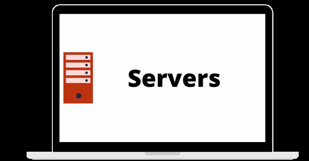 KMS-Activation-Server