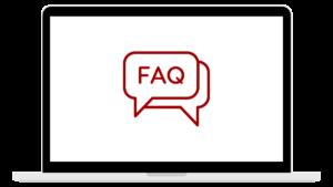 KMS Pico FAQ
