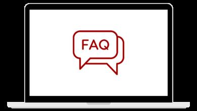 KMS-Pico-FAQ