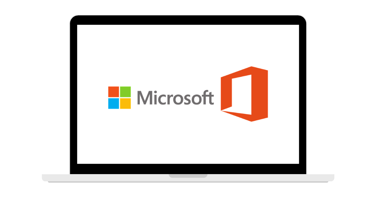 Microsoft-Tool-Kit