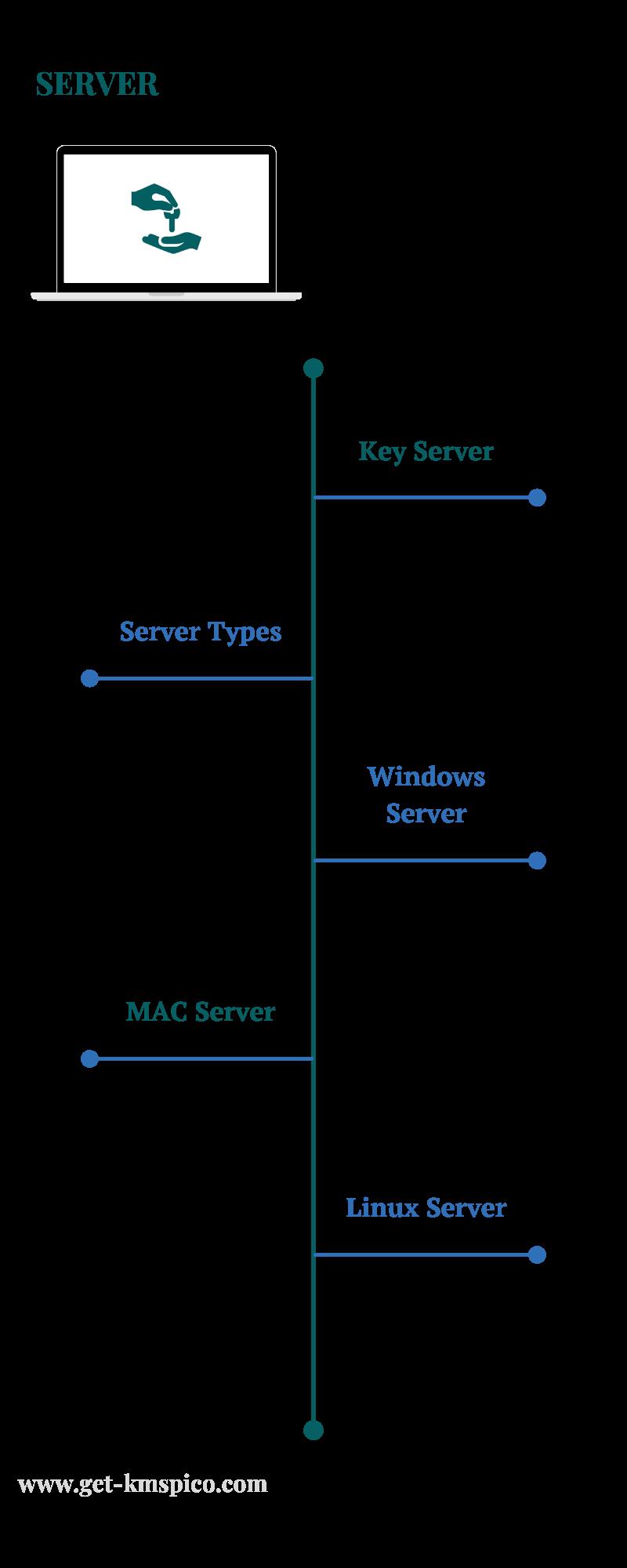 Servar-Infographic