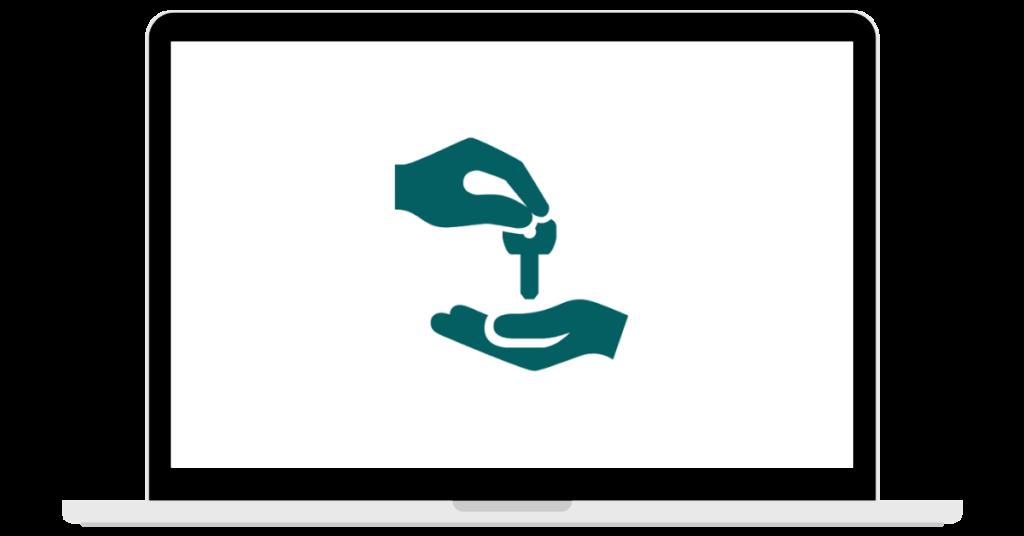 Servar-Key