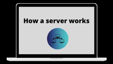 Windows-Server-Product-Key