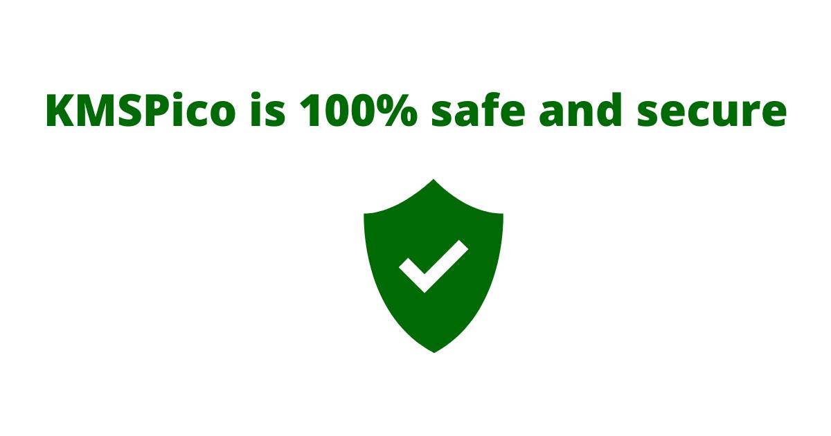 kms-pico-safe