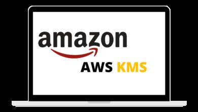 AWS-KMS