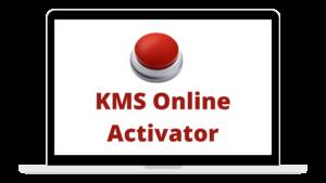 KMS Online Tool