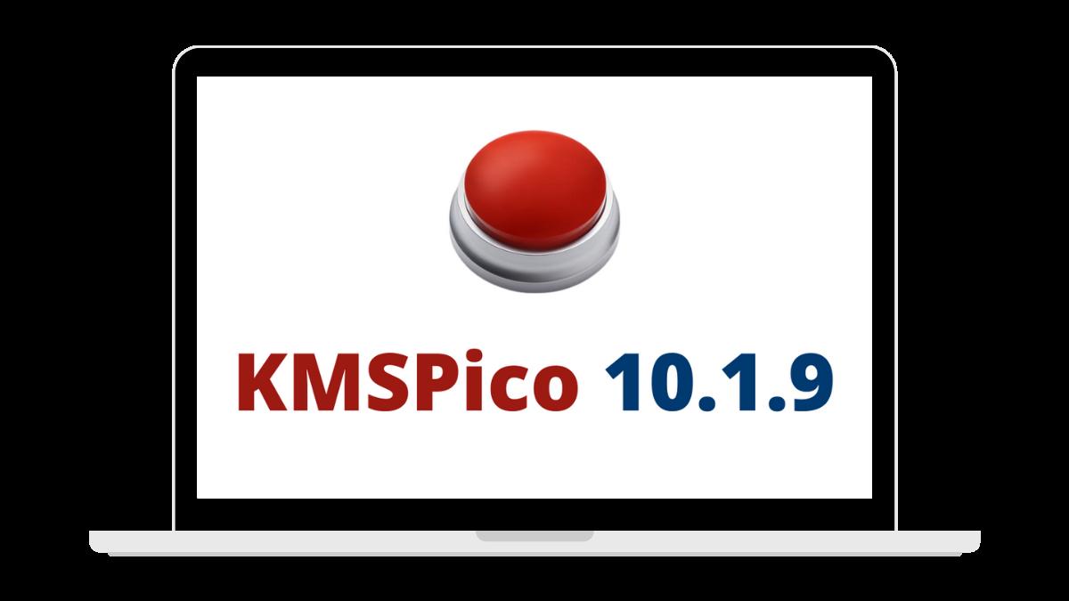 KMSPico-10.1.9