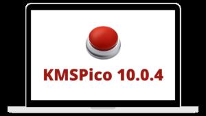 KMSPico 10.0.4