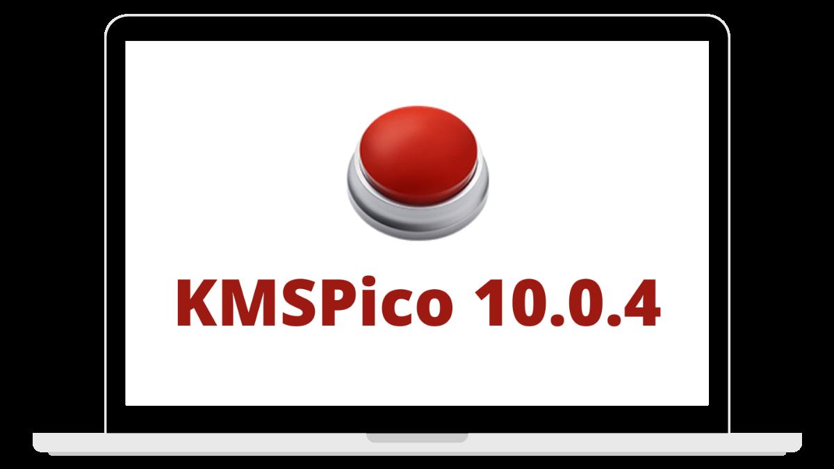 KMSPico-10.0.4