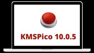 KMSPico 10.0.5