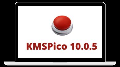 KMSPico-10.0.5