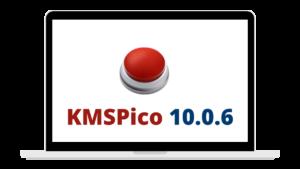 KMSPico 10.0.6