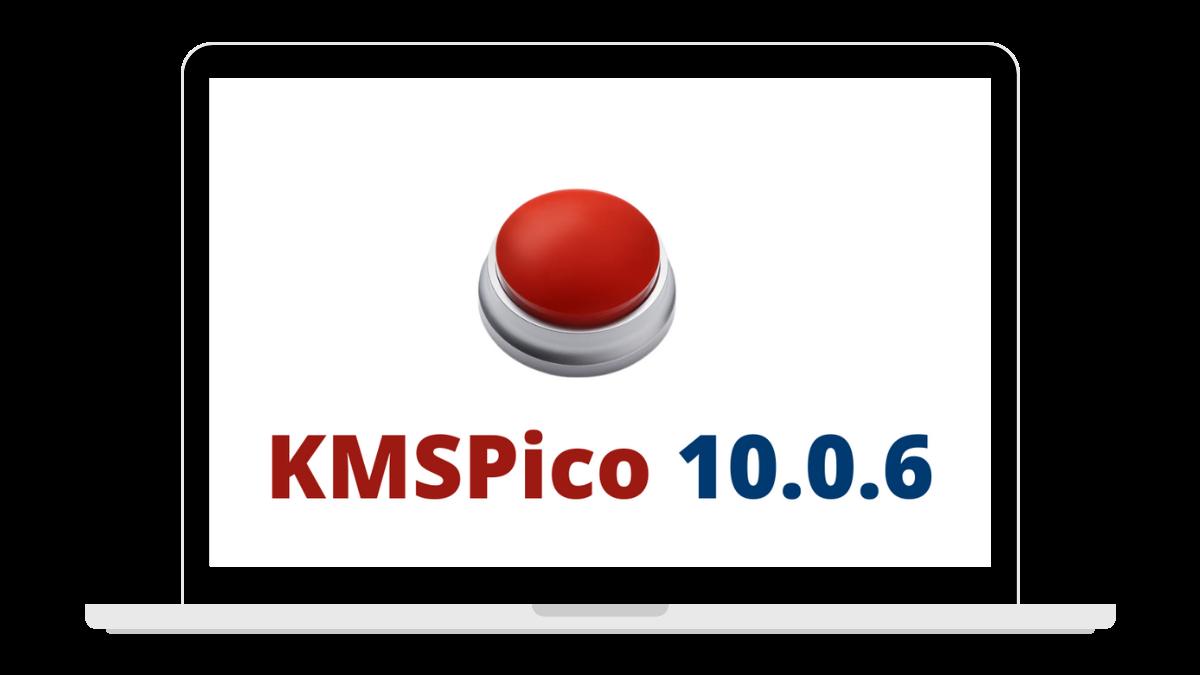 KMSPico-10.0.6