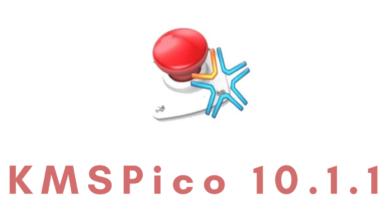 KMSPico-10.1.1-Activator