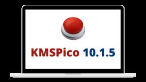 KMSPico 10.1.5