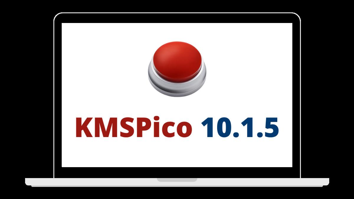KMSPico-10.1.5