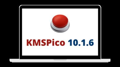 KMSPico-10.1.6