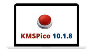 KMSPico 10.1.8