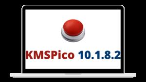 KMSPico 10.1.8.2