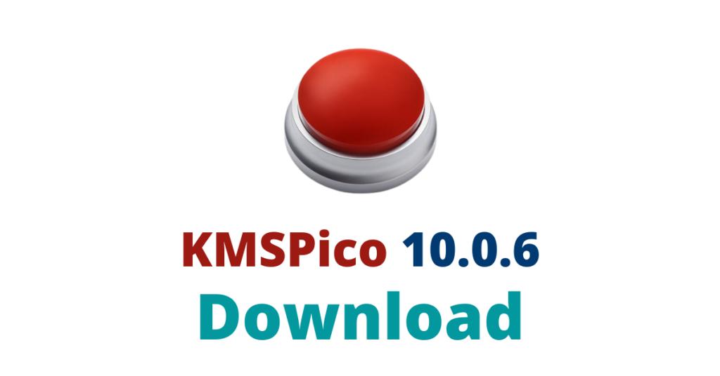 KMSPico-10.0.6-download