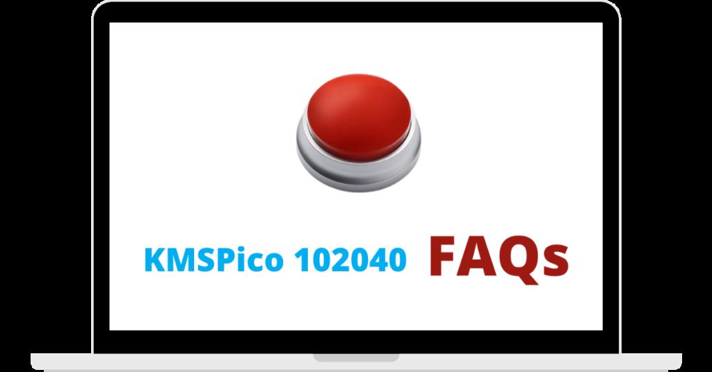 KMSPico-102040-FAQs