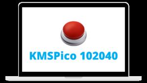 KMSPico 102040 Official