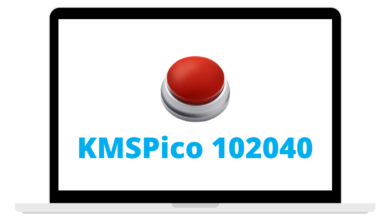KMSPico-102040-Official