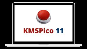 KMSPico 11 Official