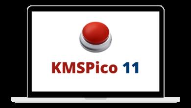 KMSPico-11-Official