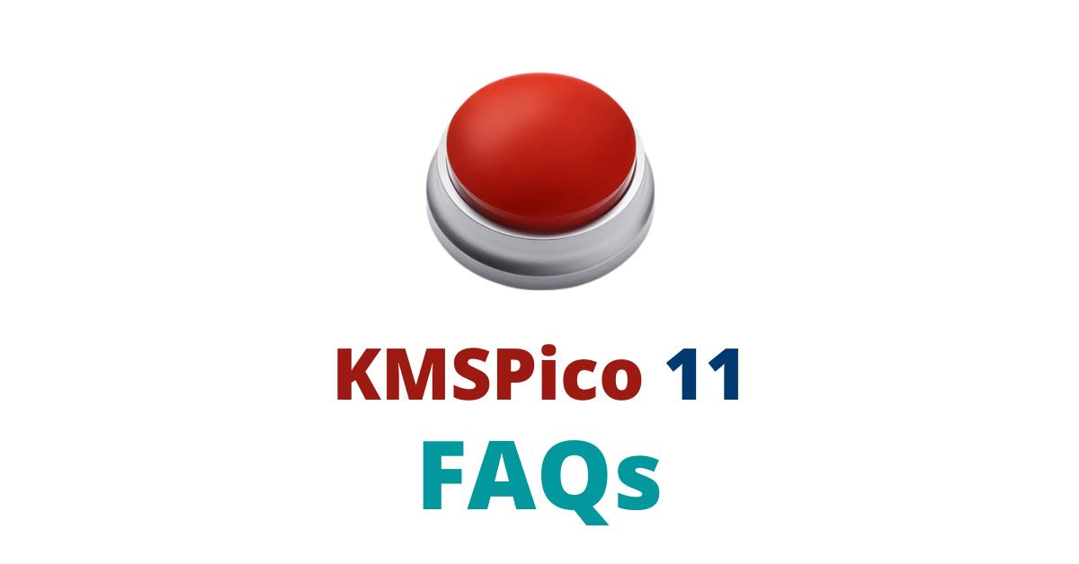 KMSPico-11-faq