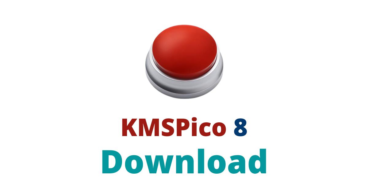 KMSPico-8-download