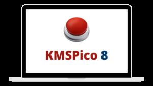 KMSPico 8.0