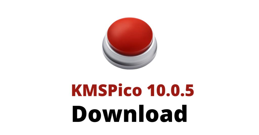 download-kmspico-10.0.5