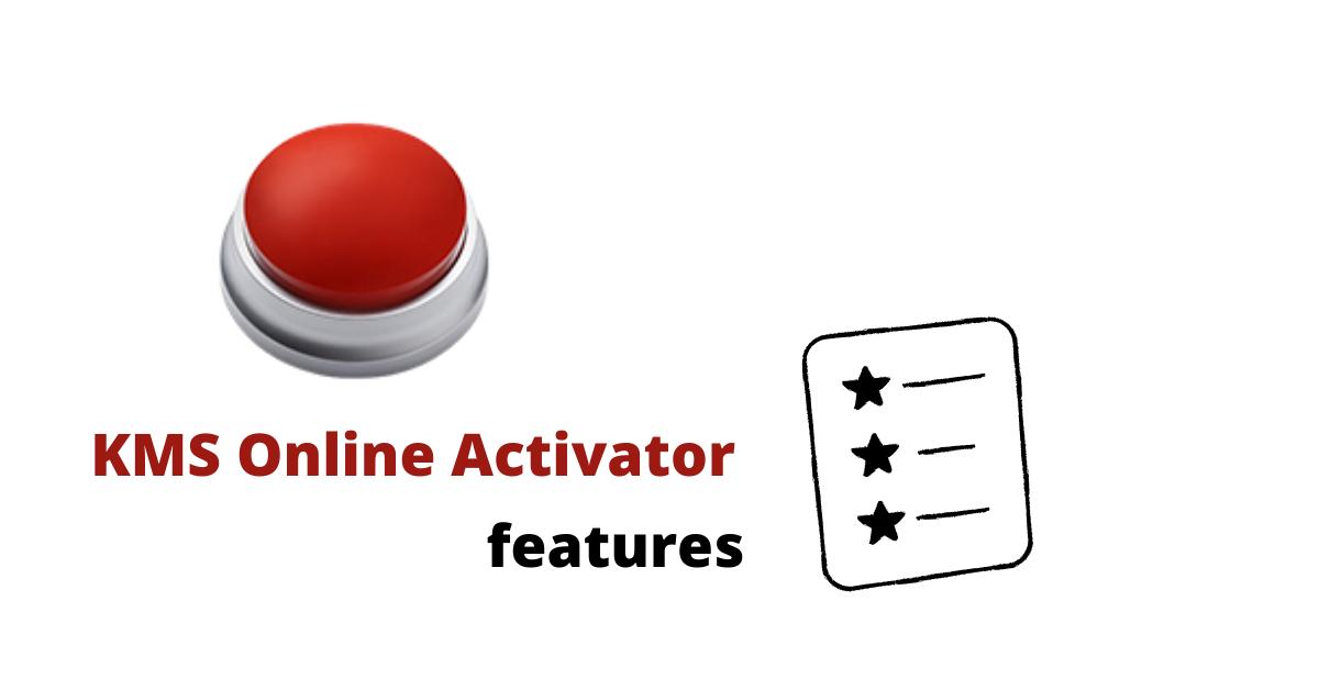 kms-online-activator