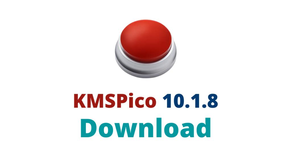 kmspico-10.1.8-download