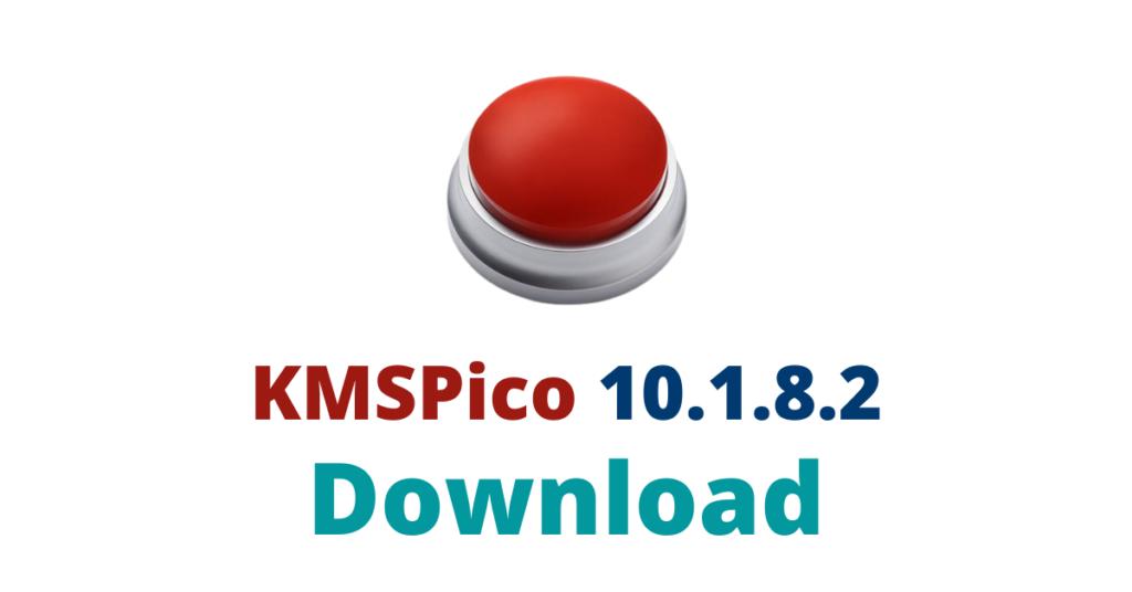 kmspico-10.1.8.2-download