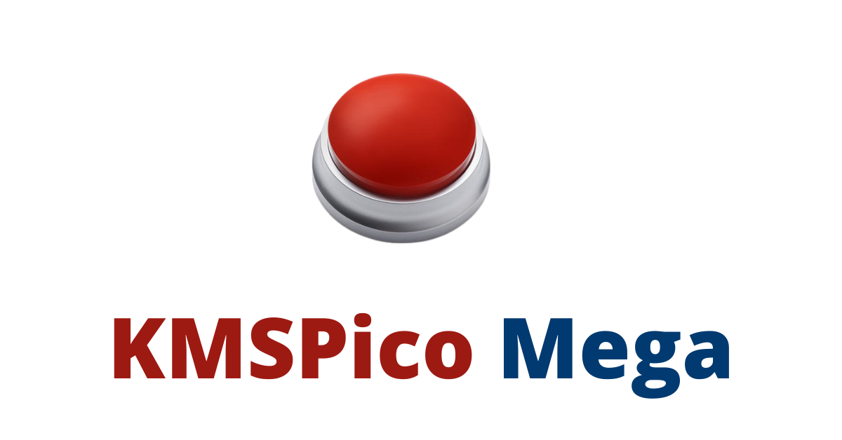 kmspico-mega