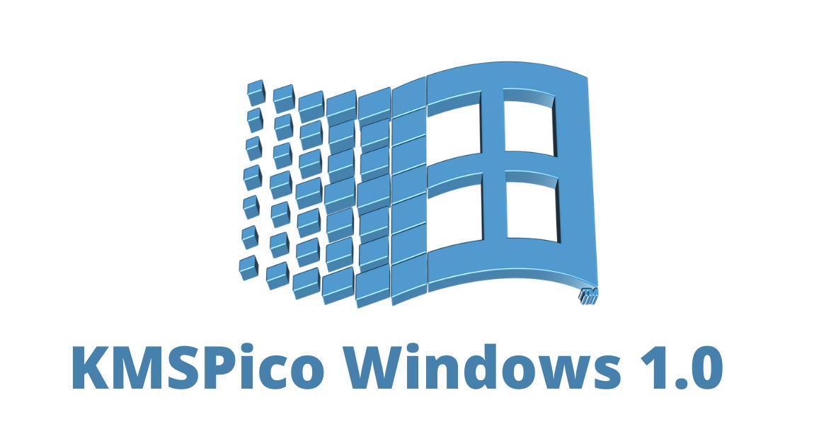 kmspico-windows-1.0