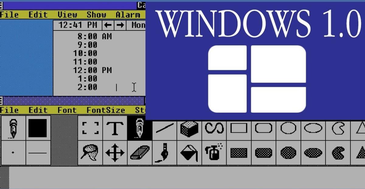 kmspico-windows-1.0-activator