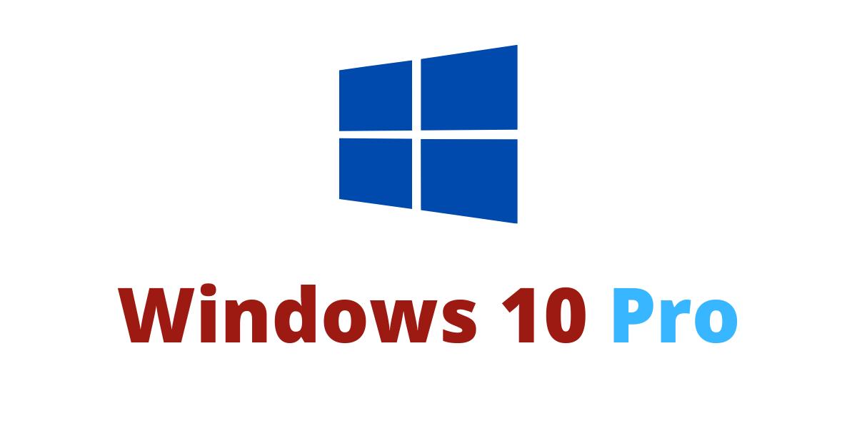 Windows-10-product-key-pro
