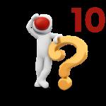 KMSPico-Question-10