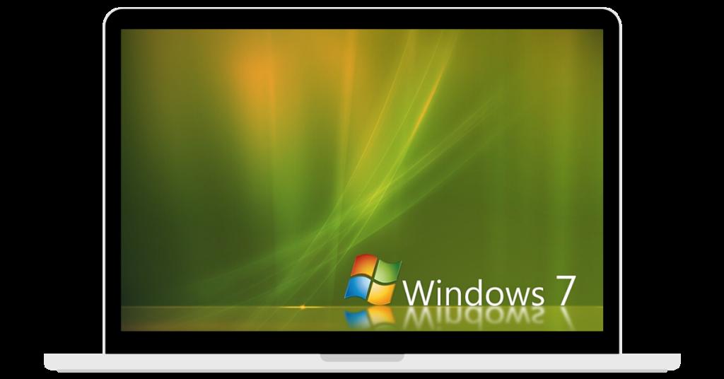 Activate-Windows-7