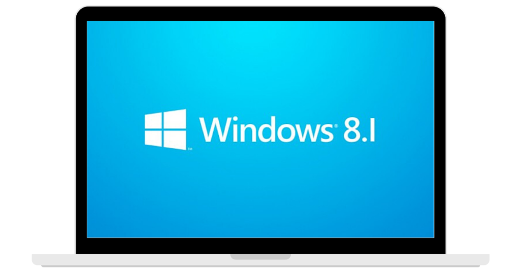 Activate-Windows-8.1
