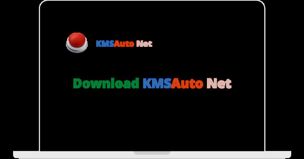 Download-KMSAuto