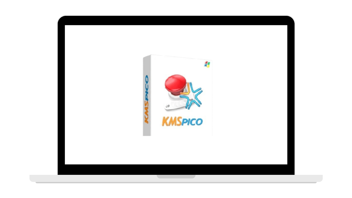 KMS Pico official
