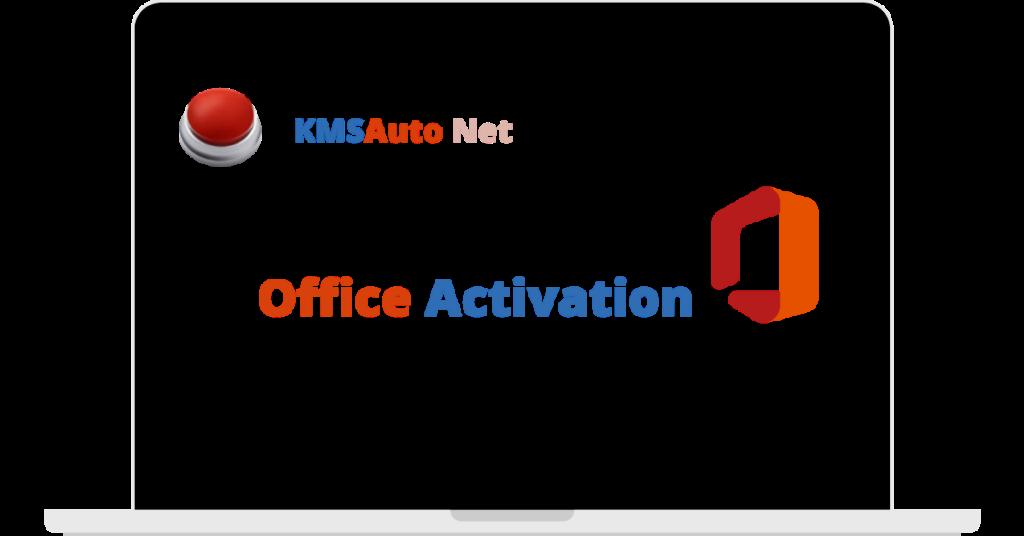 KMSAuto-Office