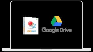 KMSPico Portable Google Drive 1