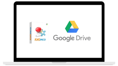 KMSPico-Portable-Google-Drive