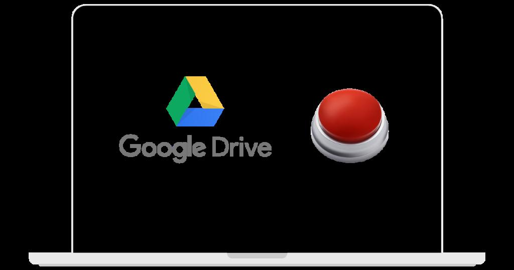 KMSPico-Portable-Google-Drive-Activation